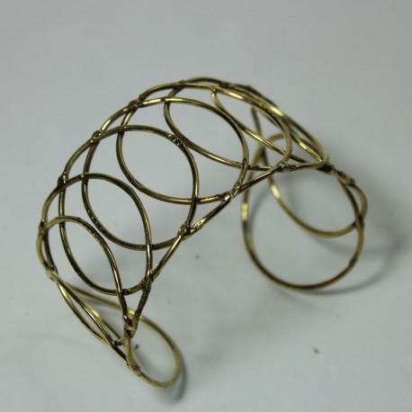 bracelet femme Inde