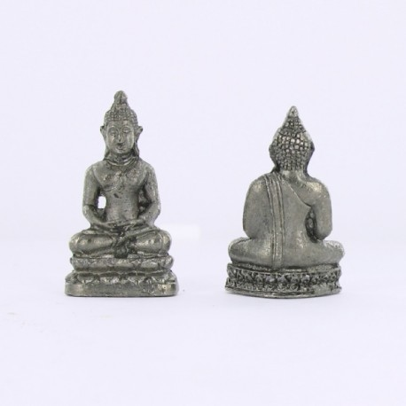 Mini Bouddha