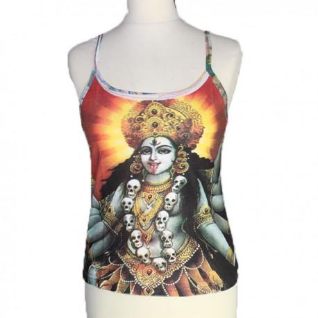tee shirt hindou