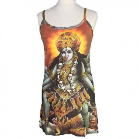 tee shirt divinité hindoue