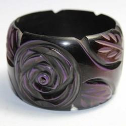 Bracelet Fantaisie Inde Fleur