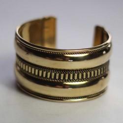 Bracelet fantaisie inde