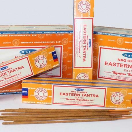 Encens Eastern Tantra