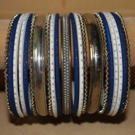 Bangles Traditionnels Indiens