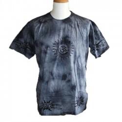 T-Shirt Coton Homme/Femme XL