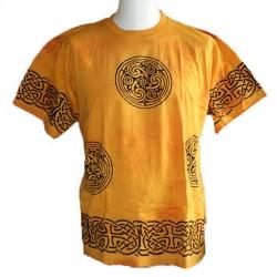 T-Shirt Homme / Femme Coton