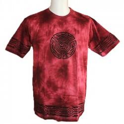 T-Shirt Coton Homme/Femme