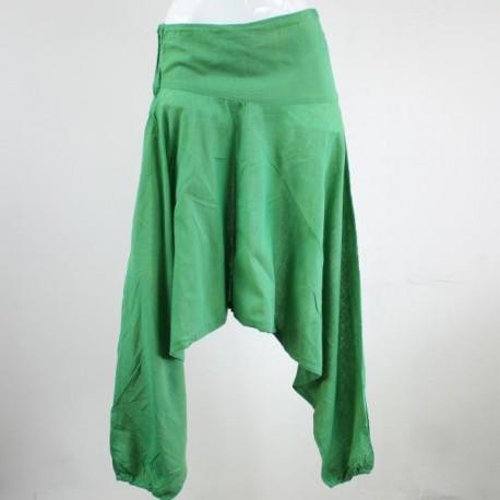 Inde Pantalon Sarouel Sarouel Pantalon Afghan Pantalon Afghan Inde H9IeD2EYW