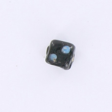 perle cube Inde