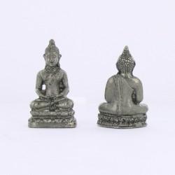 Amulette de Bouddha