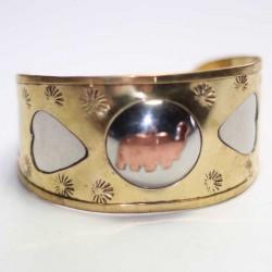 Bracelet indien traditionnel