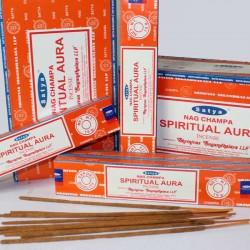 Encens Spiritual Aura