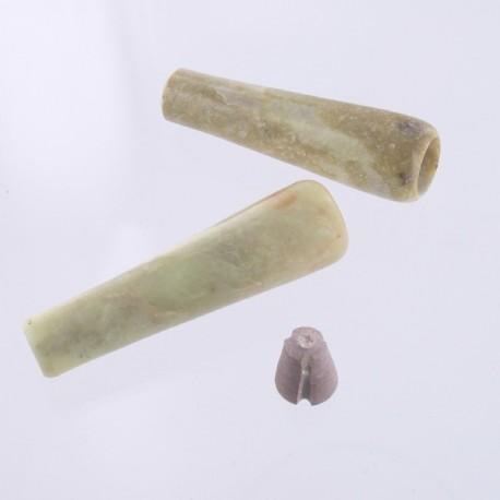 shillum marbre indien