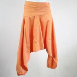 Pantalon Afghan Sarouel